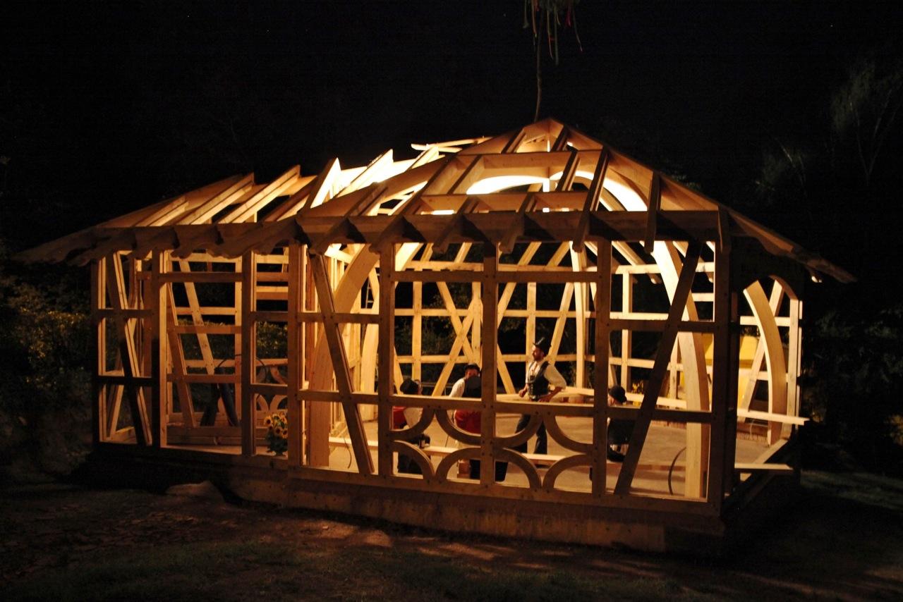 atelier-roldan-Neubau-4892