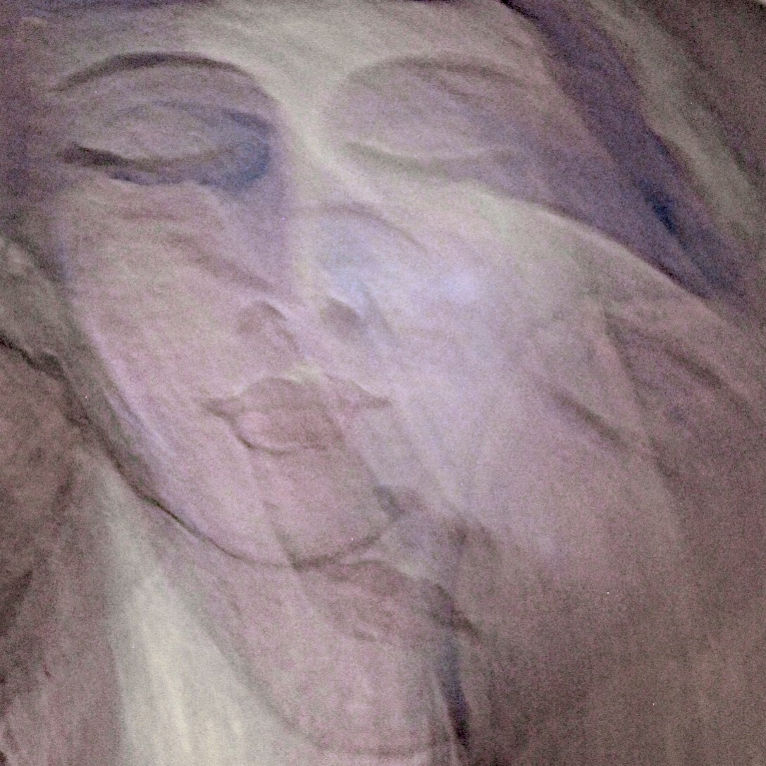 Digitaldruck von Roland Friedrich-4